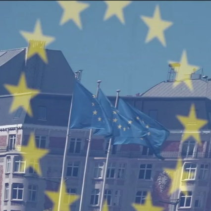 Recovery Fund, EU debt of 750 billion to be repaid by 2058