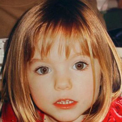 Maddie: the homicidal suspect is also investigated in the case of René, a 6-year-old boy who passed away in '96