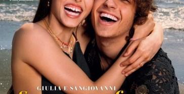 Giulia e Sangiovanni: un amore libero dai pregiudizi
