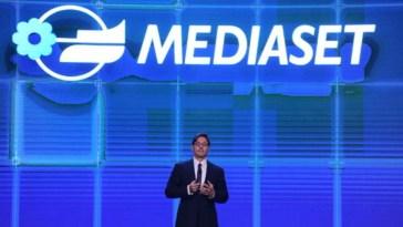 """Mediaset, Pier Silvio Berlusconi: """"Il bilancio del 2021 sarà ottimo"""""""