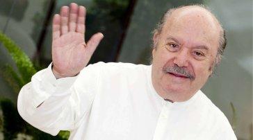 """Lino Banfi a """"Chi"""":""""A 85 anni mi censurano per il mio porca pu**ena"""""""