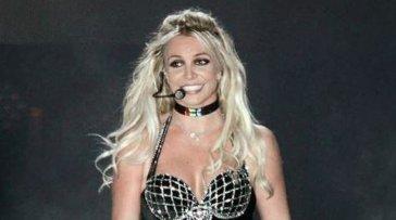 Britney Spears, il padre chiede la fine della custodia legale