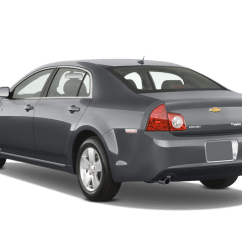 2008 Chevy Malibu 1995 Acura Integra Stereo Wiring Diagram Chevrolet Overview Msn Autos Slide 2 Of 25