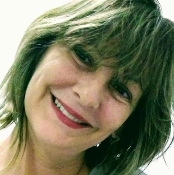 Promotoria pedirá internação de jovem que agrediu professora