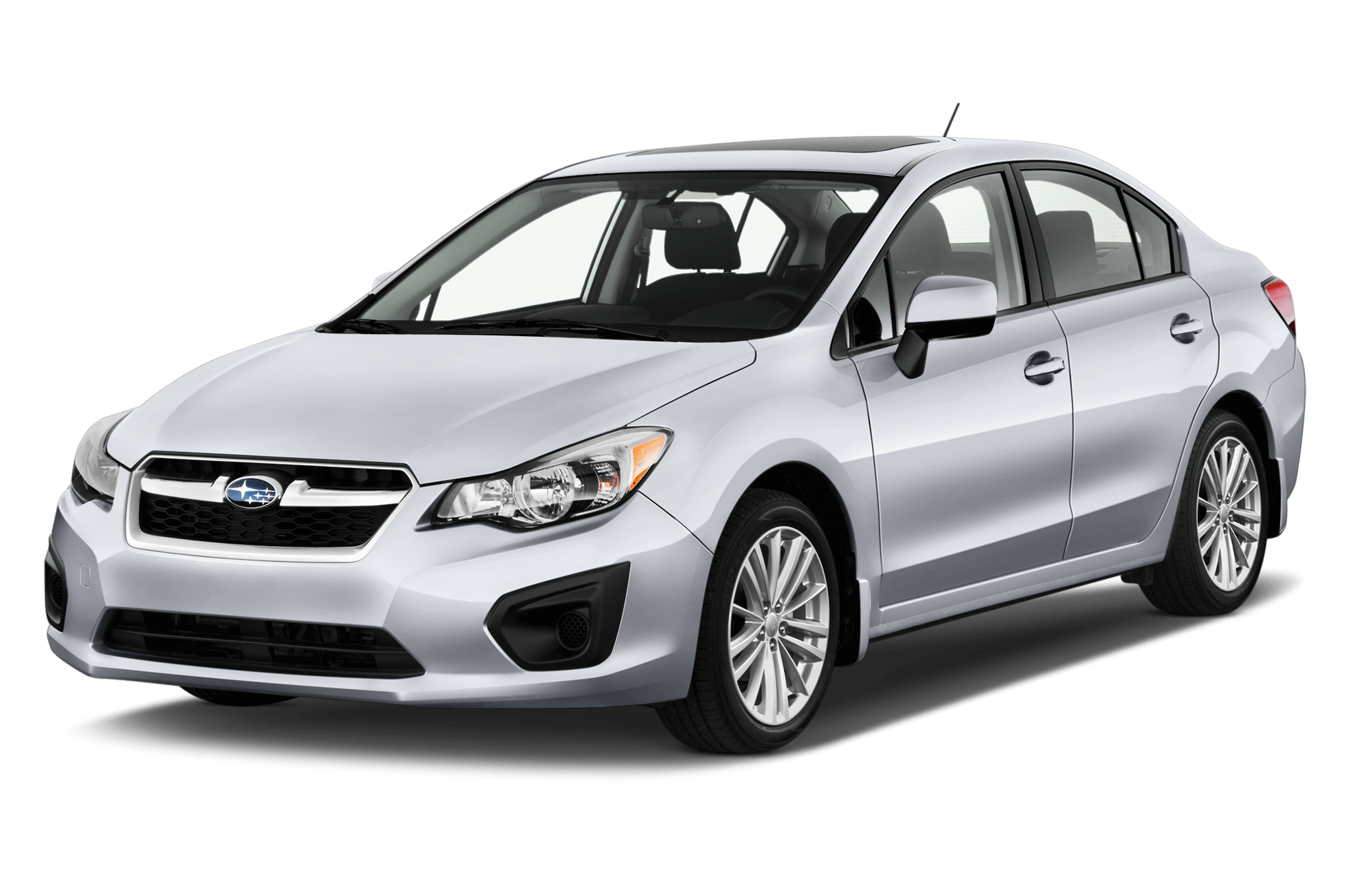 hight resolution of 2013 subaru impreza 2 0i pzev sedan interior features msn autos 2014 subaru impreza hatchback sport subaru impreza 2 0i engine diagrams