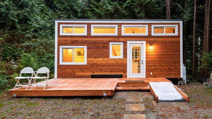 Are Tiny Homes Worth It 21 Reasons Why They Re A Huge