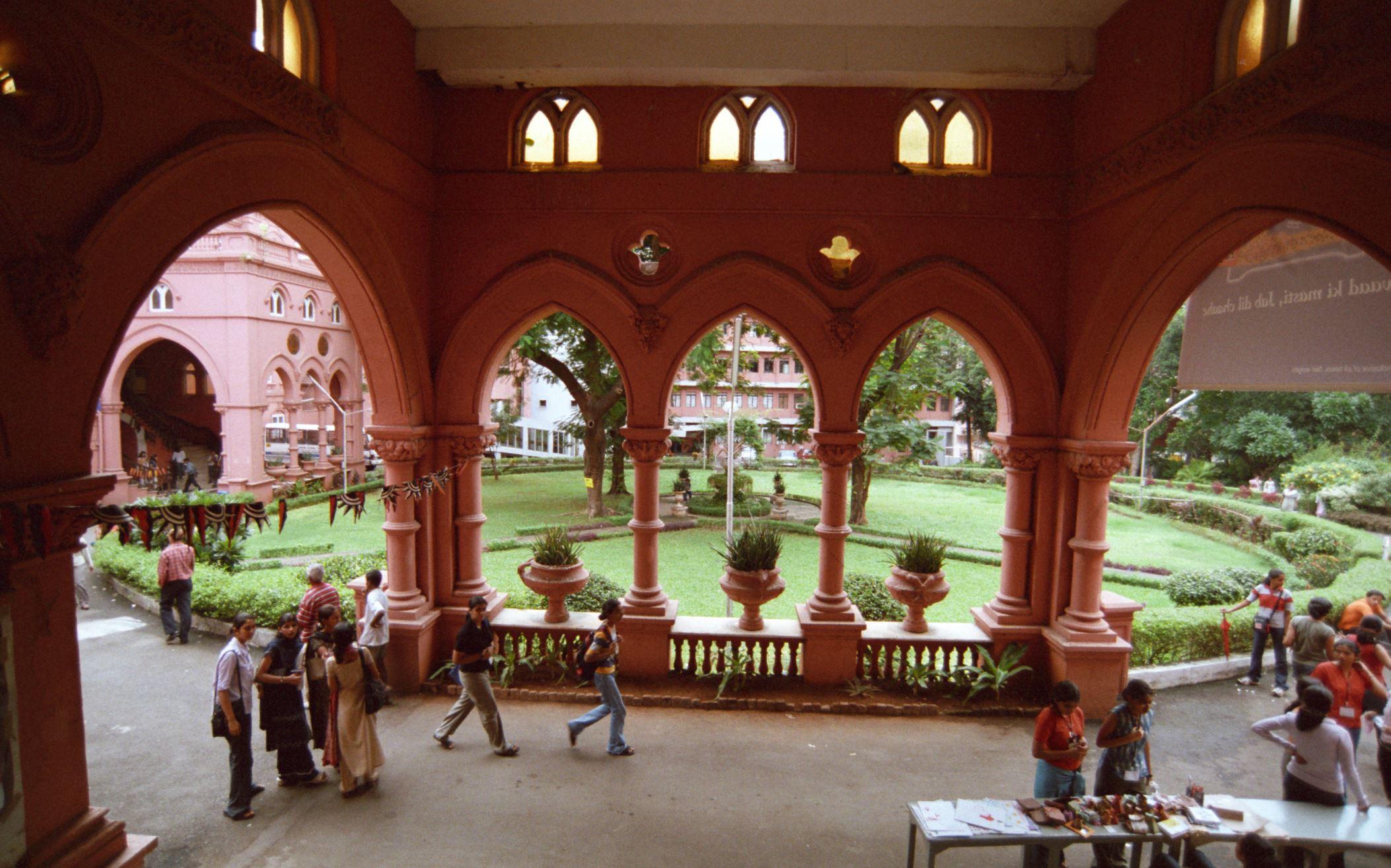 Διαφάνεια 24 από 41: Universities