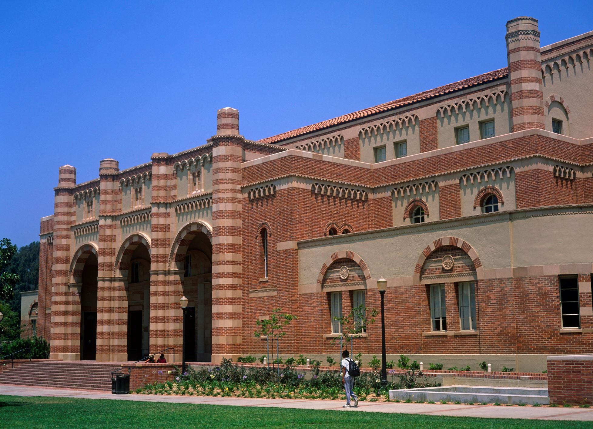 Διαφάνεια 26 από 41: Universities