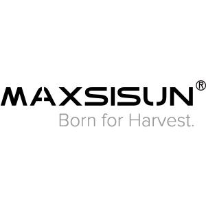 MAXSISUN 2020 Latest QB Style PB 4000 LED Grow Light, High