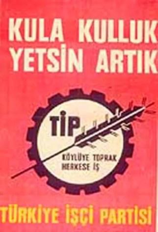 eski seçim afişleri ile ilgili görsel sonucu
