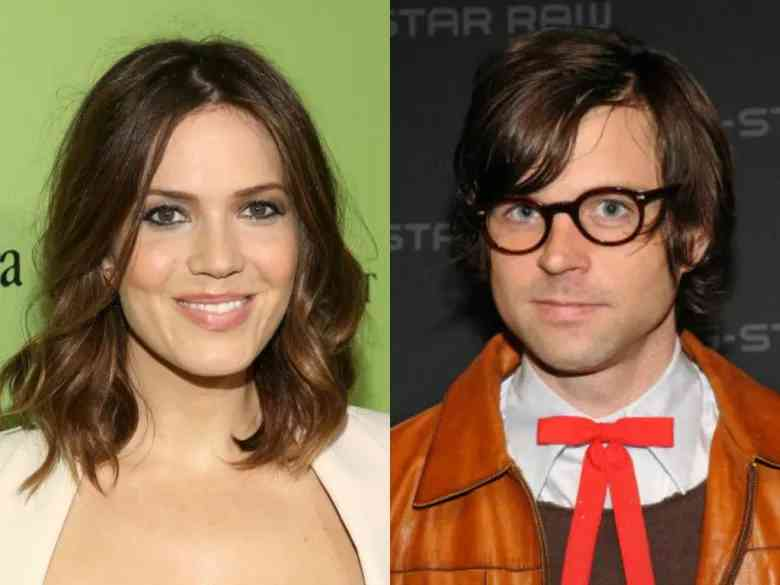 ryan adams mandy moore marriage was doomed from the start 1