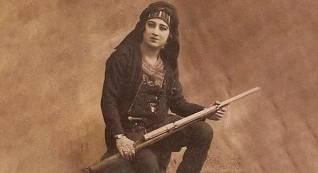 Nezahat Onbaşı (Nezahat Baysel) (Ö. 24 Eylül 1994)