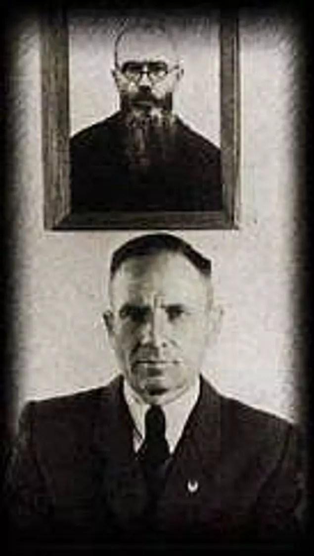 Kurtardığı adam Gajowniczek ise 13 mart 1995'te, 95 yaşındayken, Kolbe onu kurtardıktan 53 yıl sonra öldü.
