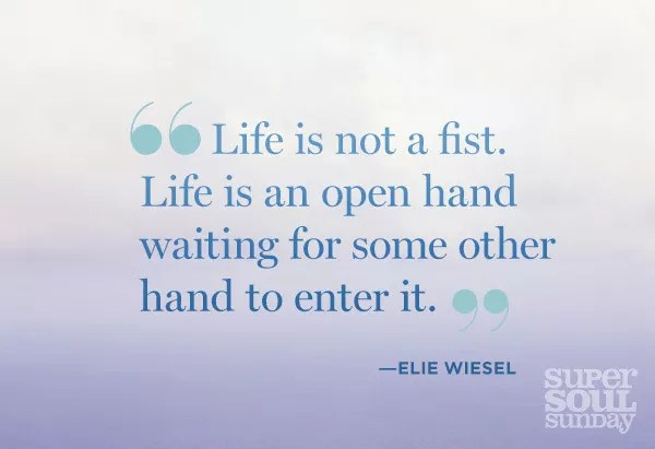 Night By Elie Wiesel Quotes With Page Numbers Interesting Quote From Elie Wiesel Night Movie Picture