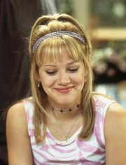 popular hairstyles 'll remember