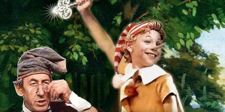 10 лучших советских детских фильмов, которые мы все просто обожали ...