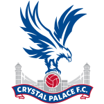 Watch Highlight: Crystal Palace 0-2 Man Utd 1