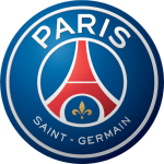 PSG 0-1 Marseille: Thauvin nets winner as Neymar is one of 5 players sent off 3