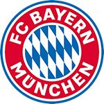 Bayern 3-1 Freiburg: Lewy double seals 12th consecutive league win 2