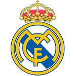 Real Madrid 0-1 Cadiz: Zidane's side lose at home as Lozano scores 3