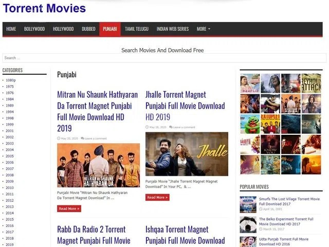 Punjabi-Movie-Download-Site-7