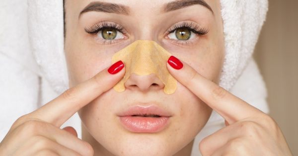 Egg Face Mask  5 Effective Homemade Face Masks For All