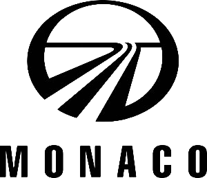 Every Monaco motorhome for sale