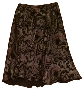Coldwater Creek Skirts Sale