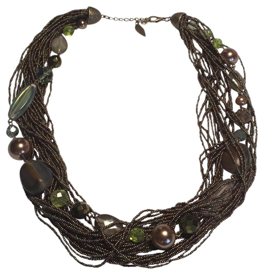Coldwater Creek Jewelry Clearance