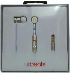 headphones wiring diagram gold beats urbeats 2 in ear wired headphones special edition by tech on powerbeats wiring  [ 925 x 960 Pixel ]