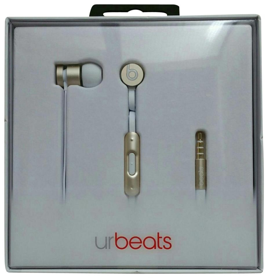 medium resolution of  headphones wiring diagram gold beats urbeats 2 in ear wired headphones special edition by tech on powerbeats wiring