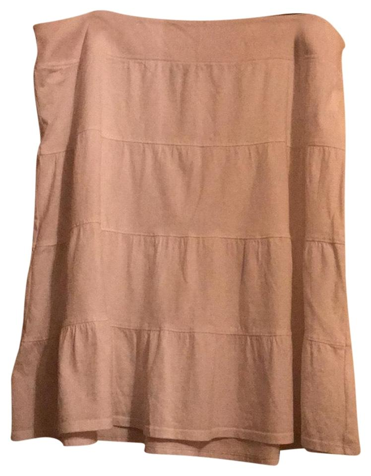 Coldwater Creek Plus Size Skirts