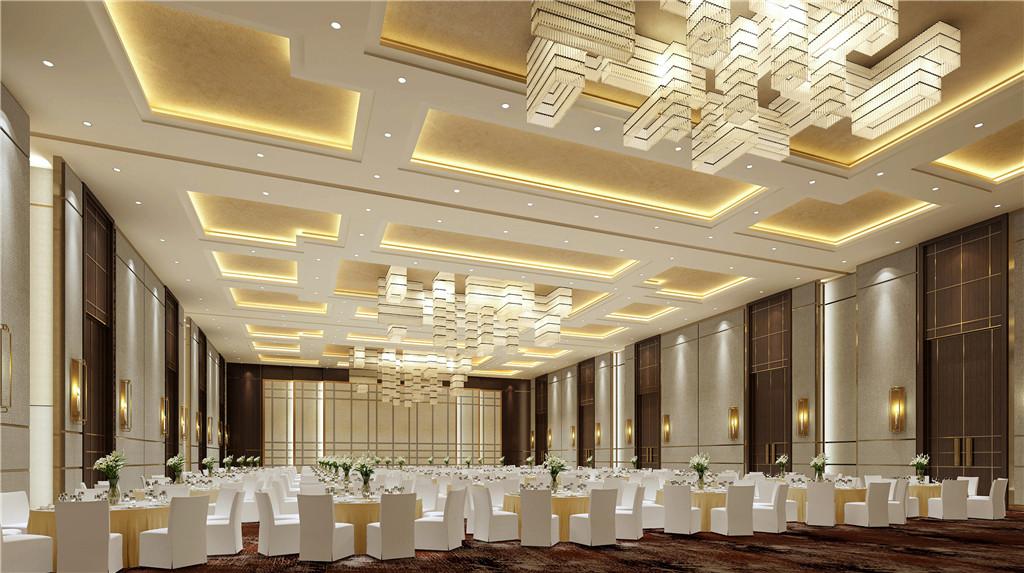 上海嘉定喜來登酒店招聘信息,招工招聘網 -最佳東方