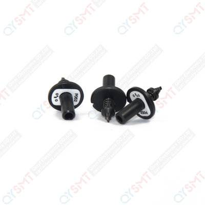 fishing chair spare parts revolving leather i pulse nozzle p052
