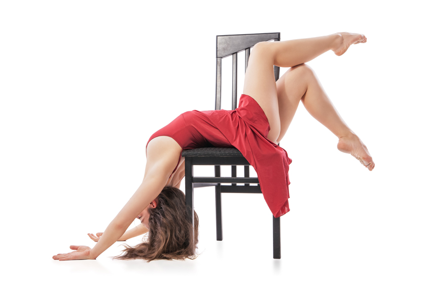 on chair dance folding pallet all levels dancing spin sity sexy seats schedule description cancellation policy sexyseatsdance
