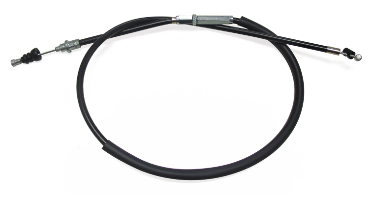ada racing : Throttle Cable [P029-1763]
