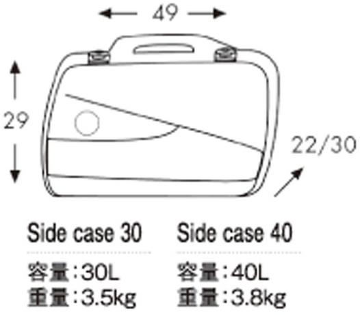 SUZUKI GSX1300R HAYABUSA Accessories