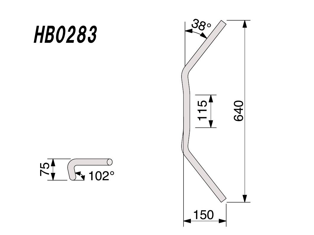 HONDA VFR800 Interceptor Custom Parts