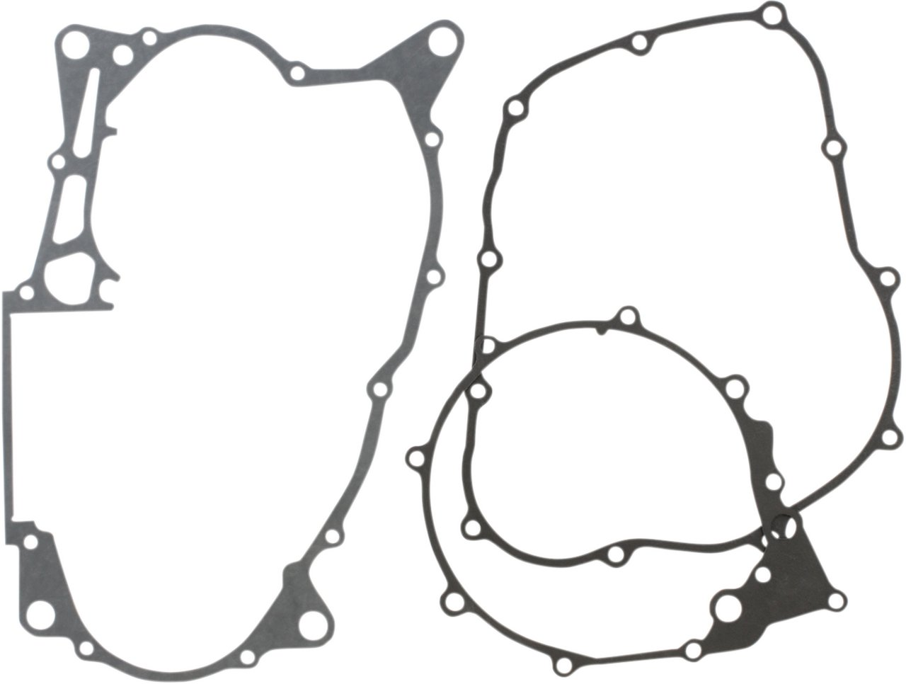 Etic gaskets bottom end 0934 4151