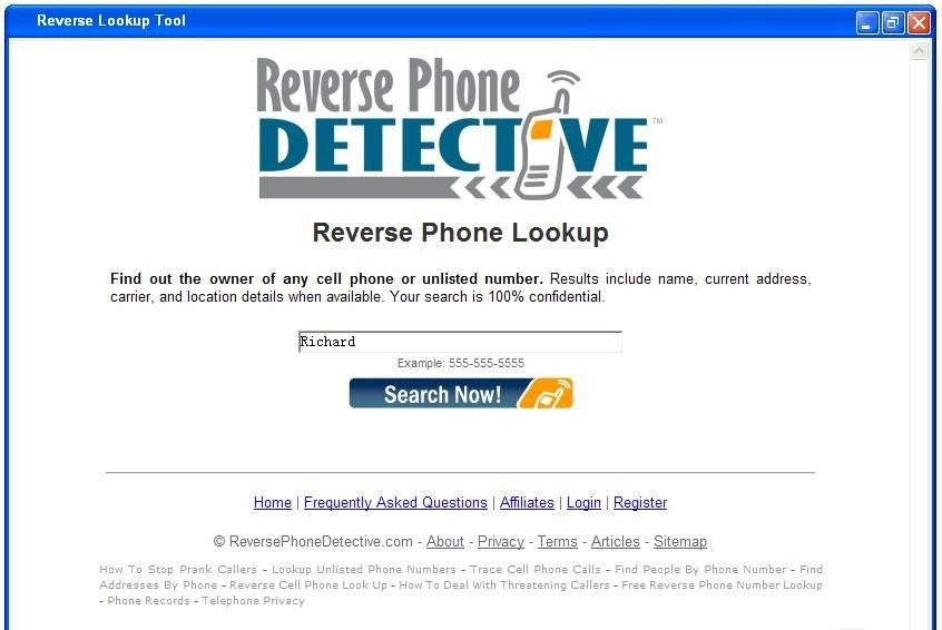 Free Reverse Cell Phone Lookup Canada 411 ✓ Volkswagen Car