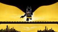 The LEGO Batman Movie (2017) Music Soundtrack - Complete ...