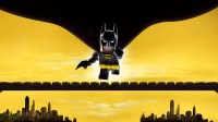 The LEGO Batman Movie (2017) Soundtrack Music - Complete ...