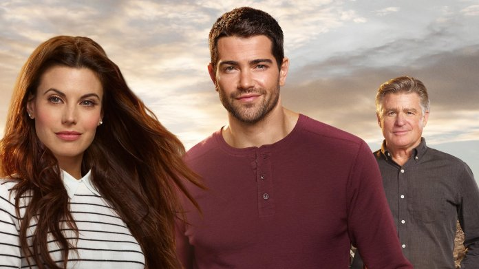 Chesapeake Shores Soundtrack - Complete Song List   Tunefind