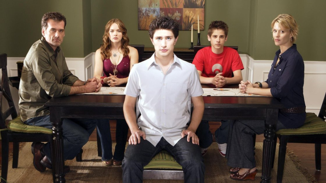 Kyle XY Soundtrack Complete Song List Tunefind