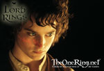 [ Frodo - Click for Larger View ]