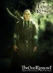[ Legolas - Click for Larger View ]