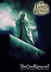 [ Saruman - Click for Larger View ]