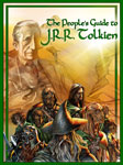 People's Guide to JRR Tolkien