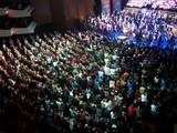 Howard Shore in Montreal Images