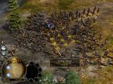 The Rise of the Witch King Screenshots